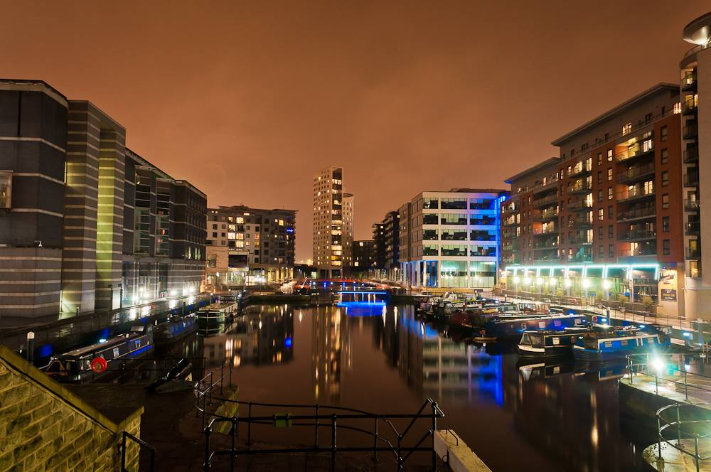 Call for Papers – Leeds Conference