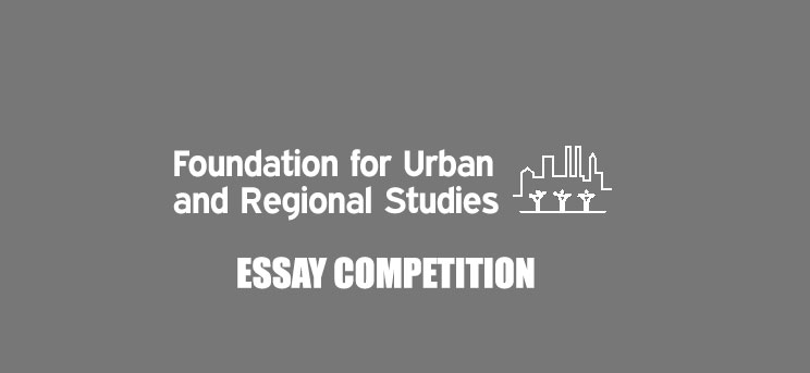 2015 FURS Essay Competition Prize